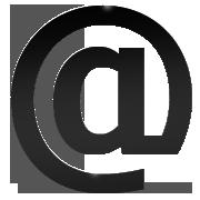 arbitrato,arbitro civile,arbitrato civile,arbitrato commerciale,arbitrato civile Torino,arbitrato civile Moncalieri,arbitrato civile Nichelino